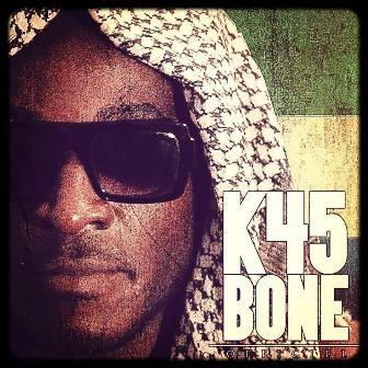 K45BONE-ALBUM