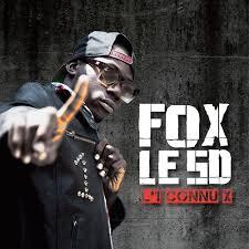 fox le sd
