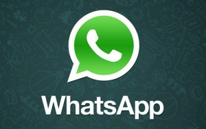 seduire-sur-WhatsApp