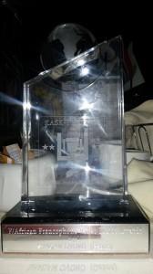 award-ovono-168x300