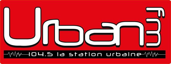 ubfm-logo