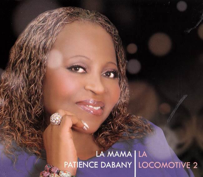 Patience-Dabany_LaLocomotive2
