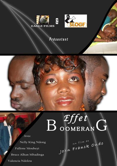Affiche-Effet-Boomerang