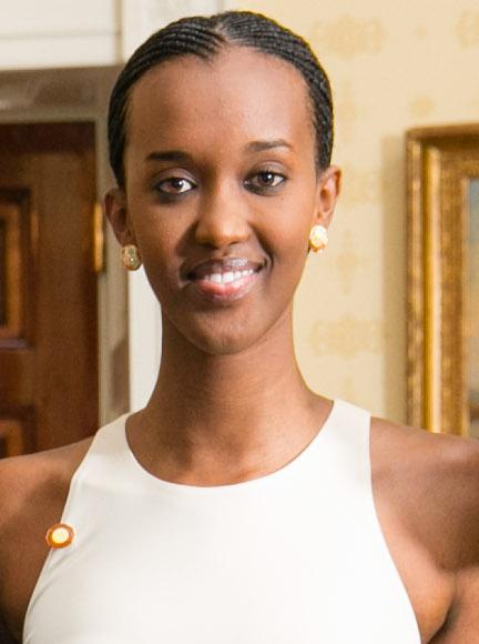 Ange_Kagame_2014