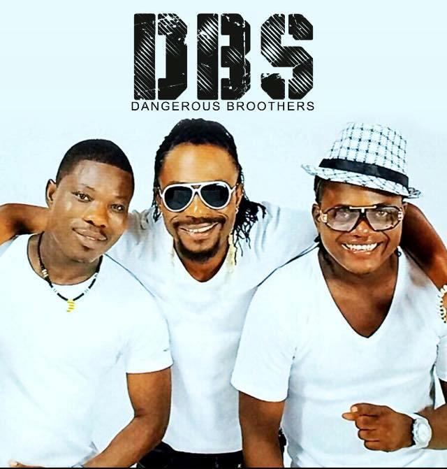 DBS 1