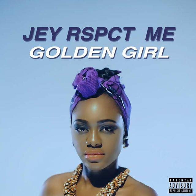 Jey Respect Me 1