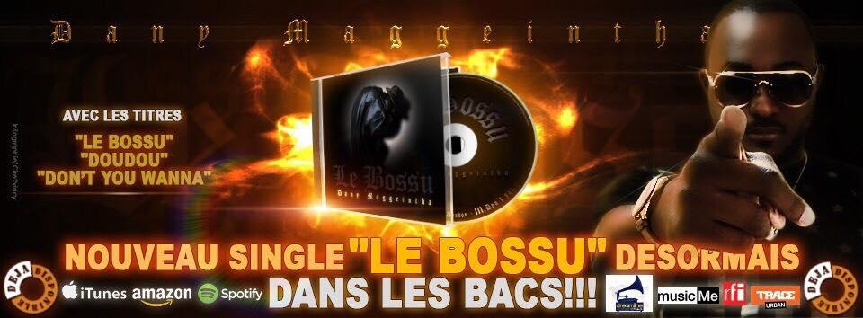 Le Bossu 3