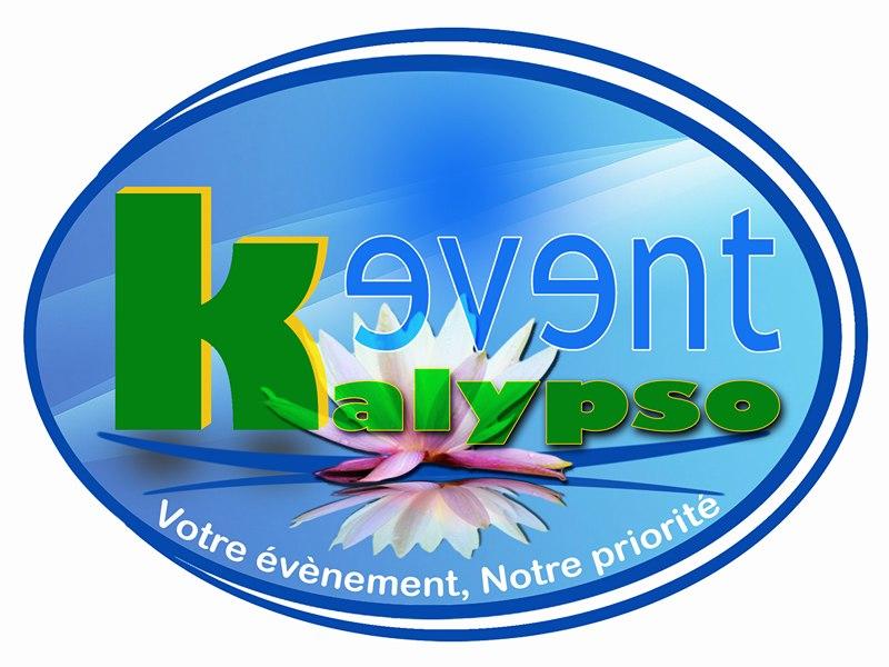 KALYPSO EVENT, l'agence evenementielle de Junior Fiacres Ngomo.