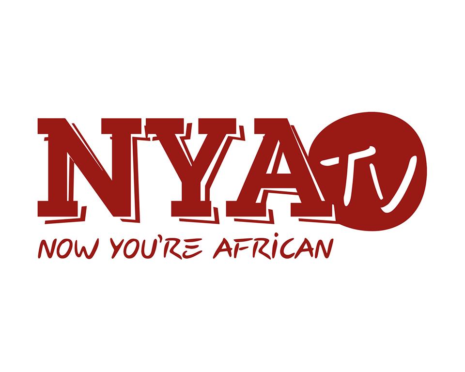 NYA TV 2