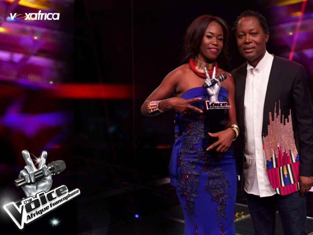 the-voice-afrique-francophone-saison-2