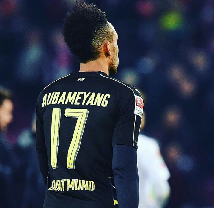 Aubameyang-ballon-d-or-2017