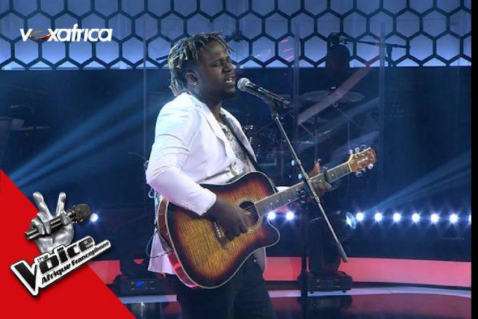 Ogo-Oma-the-voice-afrique