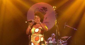 Queen-Koumb-Visa-For-Music-1
