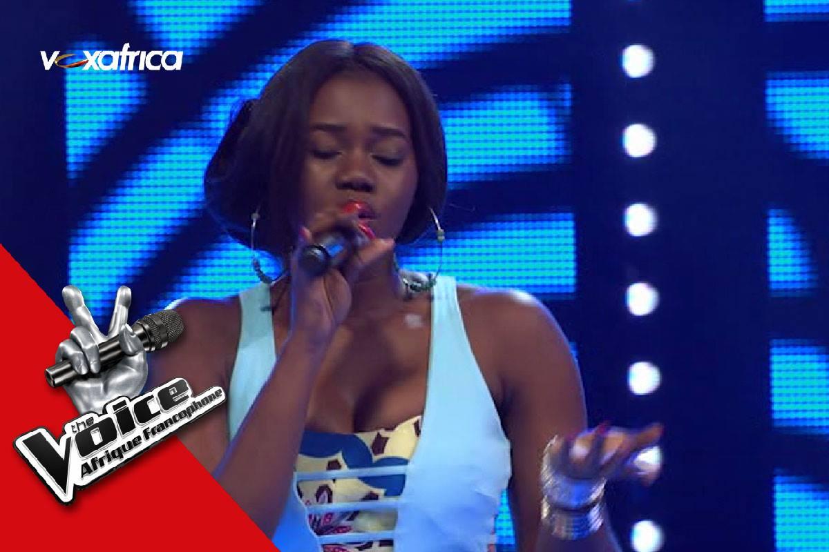 chandrika-the-voice-afrique