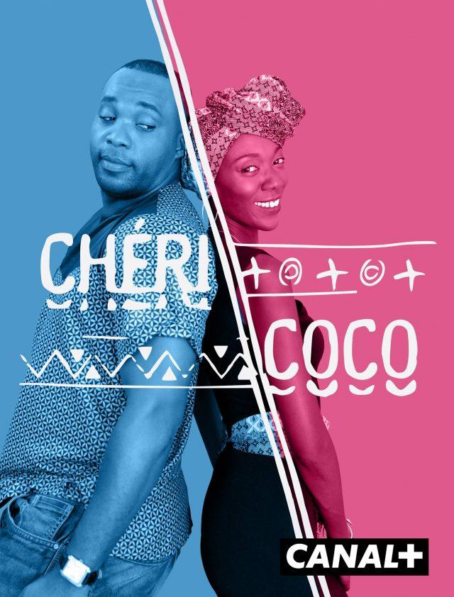 cheri-coco-canal-plus-afrique