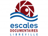 escales-documentaires-Libreville-2017