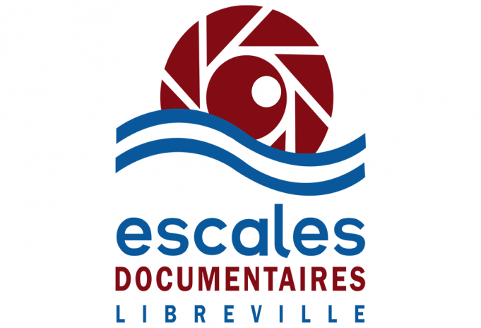 escales-documentaires-Libreville-2017