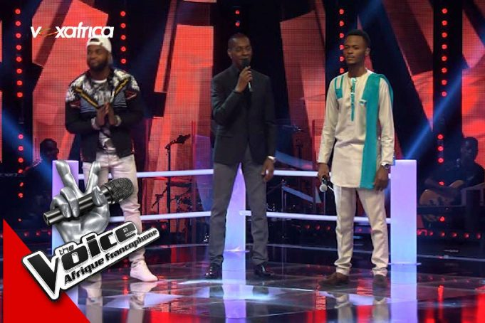 samuel-king-the-voice-afrique