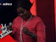 nanou-the-voice-afrique