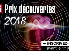 prix-decouvertes-rfi-2018