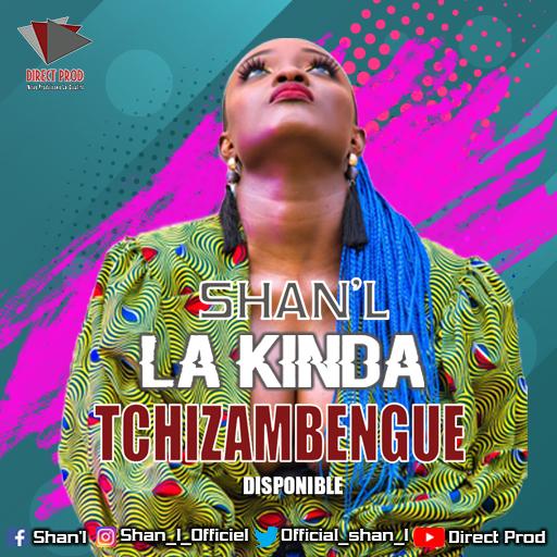 «Tchizambengue», le retour de La Kinda