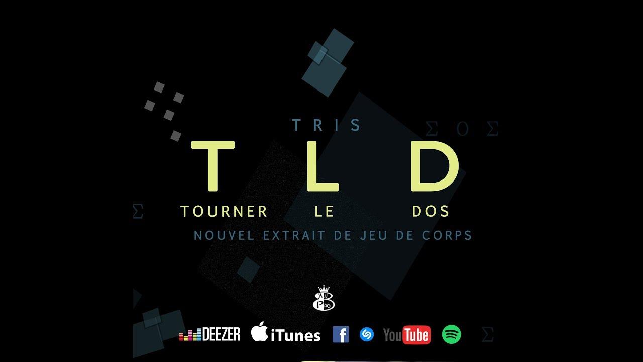 TLD TÉLÉCHARGER TRIS